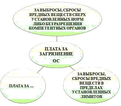 На схеме показаны виды платы